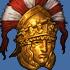 Inventory helmet 84.png