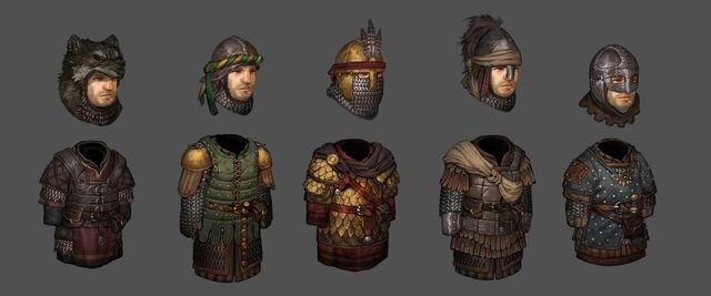 File:Armor 09.jpg