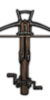 Crossbow 03.png