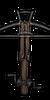 Crossbow 03