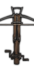 File:Crossbow 03.png