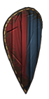 File:Inventory faction shield kite 01 01.png
