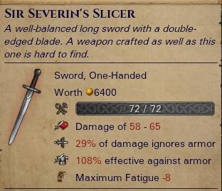 File:Sir Severin's Slicer.png
