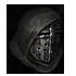 File:Inventory helmet 56.png