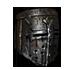 Inventory helmet 60.png