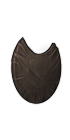 File:Inventory goblin shield 01 02.png