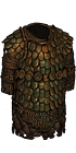 Inventory body armor 66.png