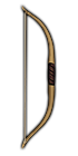 File:Bow 01.png