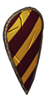 File:Inventory kite shield 09.png