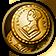 File:Trait icon 06.png