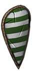 File:Inventory kite shield 01.png