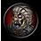 Zombie 02 orientation
