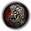 File:Zombie 02 orientation.png