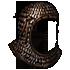 Inventory helmet 29