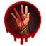 Injury icon 08
