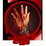 Injury icon 08.png