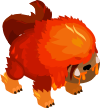 File:Doomdog e.png