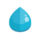 File:Element-Water.png