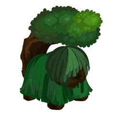 File:Treepdog.png