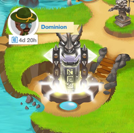 File:Dominion.png