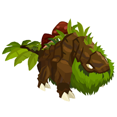File:Spryggansaurus.png