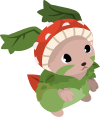 File:Wildbunny e.png