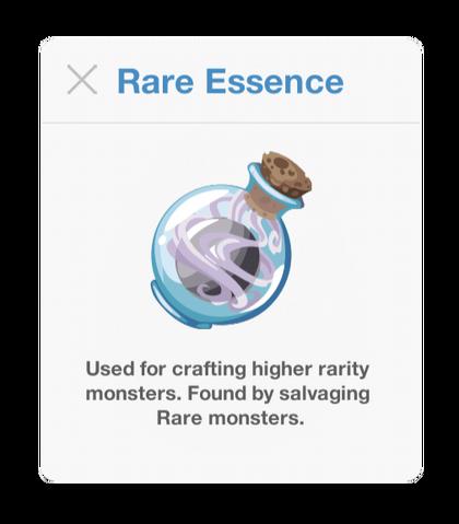 File:Rareessencebox.png