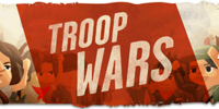 Troop Wars