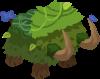 File:Treebble.png