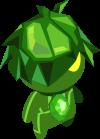 File:Leafcrystal.png