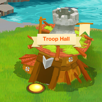 File:Troophall.png