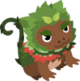 Leafchief e