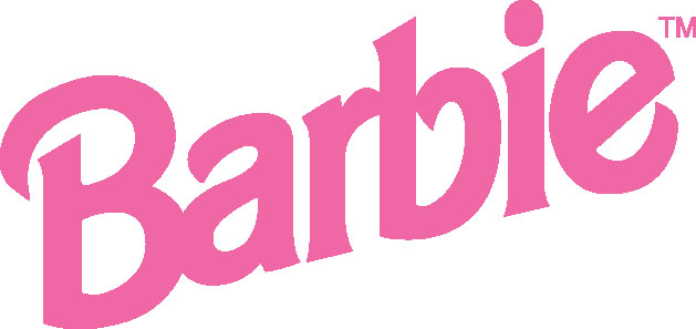 File:Barbie logo1.jpg