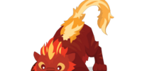 Firemane