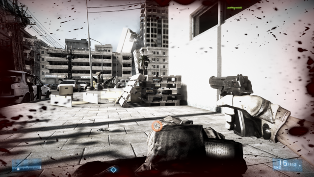 File:BF3 COOP Mandown.png