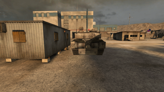 File:BF2 Challenger 2 rear.png