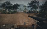 BFBC2V T-54 DRIVER