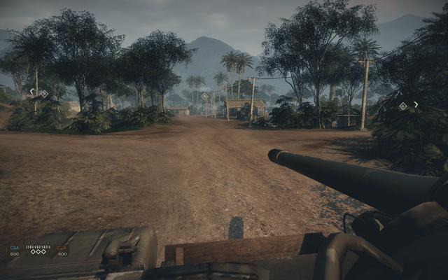 File:BFBC2V T-54 DRIVER.png