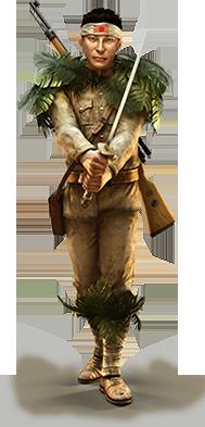 File:Jap-scout.png