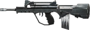 Datei:Bf4 famas.png