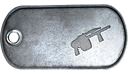 File:Dao12dogtag.png
