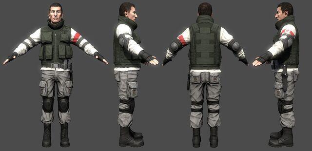 File:PLR Insurgent 4.jpg