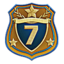 Sp rank 07-b2dc89d7