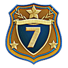 File:Sp rank 07-b2dc89d7.png