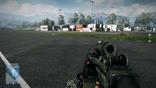 BF3 M249 PSO-1 Scope