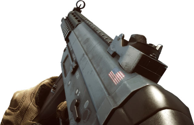 File:BF4 SG553-3.png