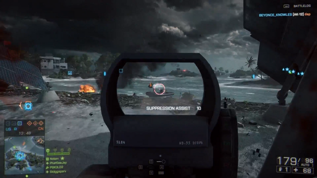 File:Battlefield 4 HD-33 Screenshot.png
