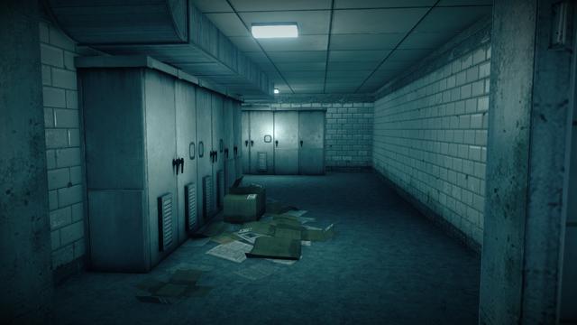 File:Operation Metro Screenshot 9.png