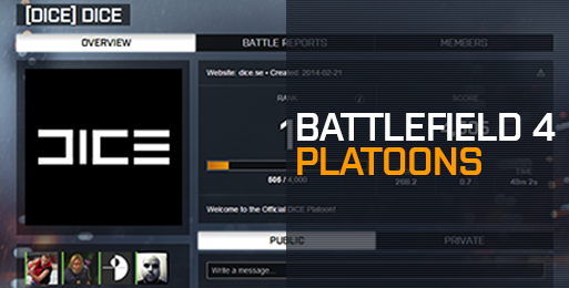 File:BF4Platoons.png