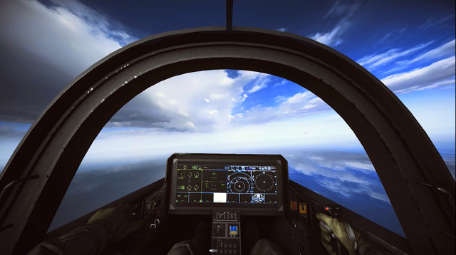 File:BF4 F35 NoHud.png
